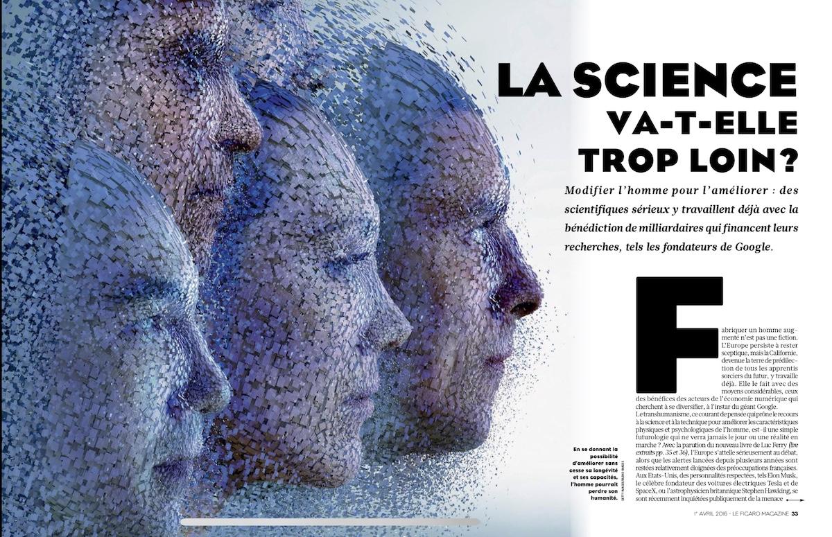 francois-xavier_bellamy_luc_ferry_transhumanisme_