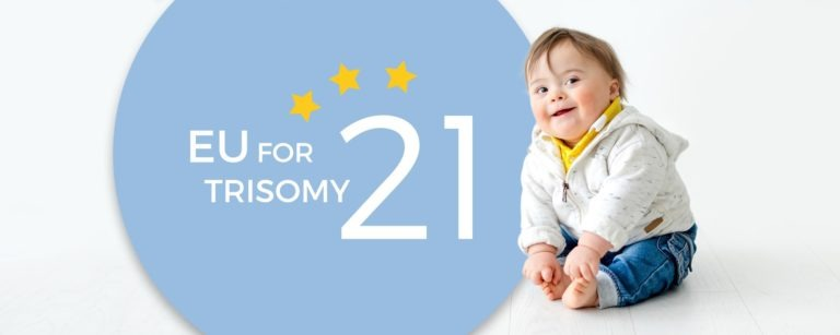 eu for trisomy